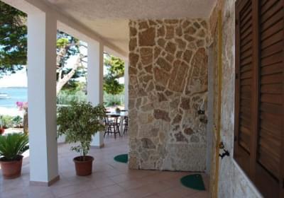 Casa Vacanze Oasi Dello Stagnone